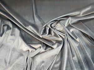 Catifea elastica lux